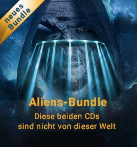 aliens-bundle