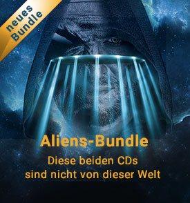 aliens-bundle
