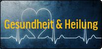 Ramtha Gesundheit Heilung BlueBody