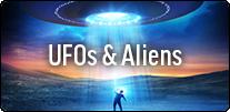 Ramtha UFOs Aliens