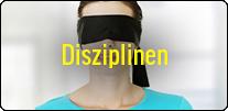 Ramtha Disziplinen