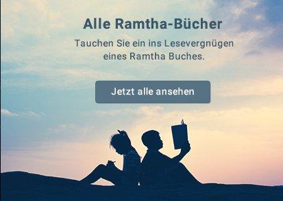 Alle Ramtha Bücher